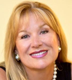 Kathleen O'Keefe-Kanavos