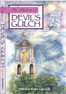 the mystery of devils gulch